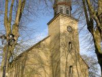 www.kon-bau.de