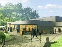 www.culturebridge-architects.com