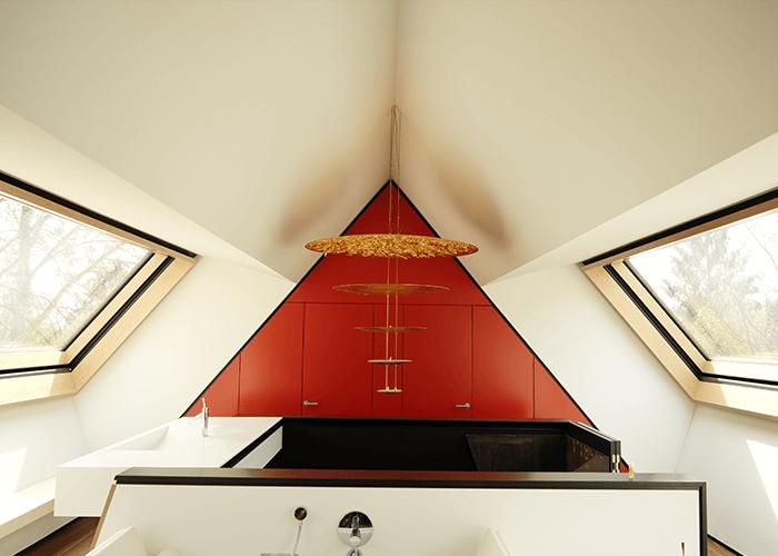 Architekten Bad Homburg architekt bad homburg die schönsten einrichtungsideen